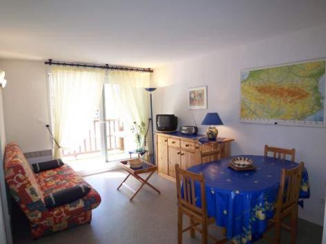 0-Location-appartement-hautes-pyrenees-HLOMIP065FS00CIP-g.jpg