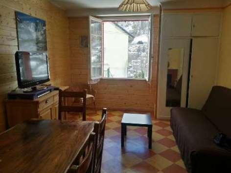 2-n3-cordee-salon.jpg