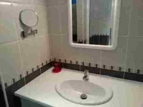 6-salle-de-bain-app-n-3--2-.jpg