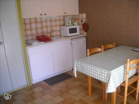 0-Location-appartement-hautes-pyrenees-HLOMIP065FS00CIW-g1.jpg