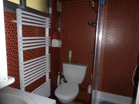 5-salle-de-bain-20.JPG