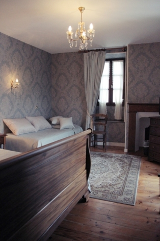 5-chambre4-chambredhotesdolwin-argelesgazost-HautesPyrenees.jpg.jpg