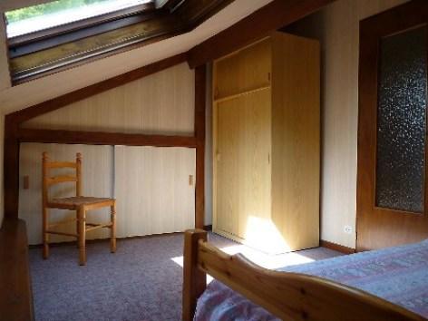 1-chambre1-tillolesetage-HautesPyrenees.jpg
