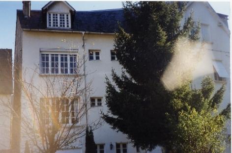 1-AGMP126-facade-bayoumeux.jpg
