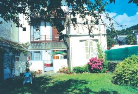 1-facade-hourcastagnou-argelesgazost-HautesPyrenees.jpg
