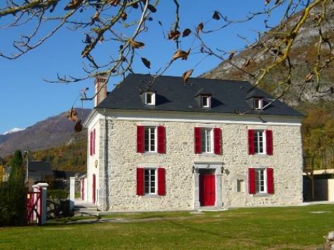 0-facadeviscos-hemadou-agosvidalos-HautesPyrenees.jpg