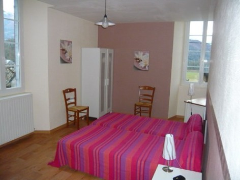 8-chambre4viscos-hemadou-agosvidalos-HautesPyrenees.jpg