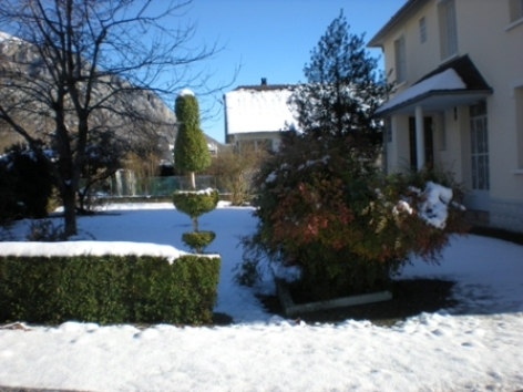 5-jardin-cazenave-argelesgazost-HautesPyrenees.jpg