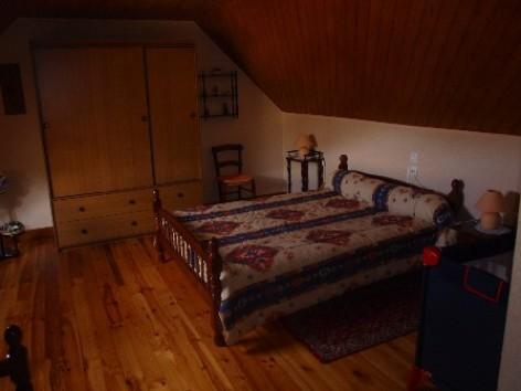 2-chambre1-broueilh-beaucens-HautesPyrenees.jpg.jpg