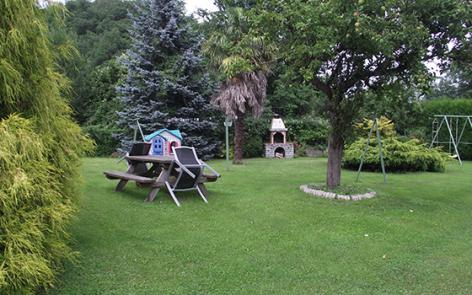 7-jardin-lousteau-sereenlavedan-HautesPyrenees.jpg