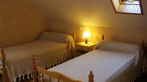 1-chambre1-pedarribes2-vierbordes-HautesPyrenees.jpg