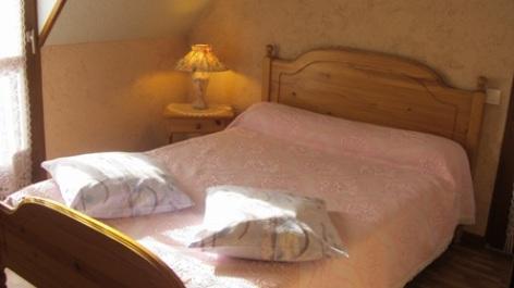 2-chambre2-pedarribes2-vierbordes-HautesPyrenees.jpg