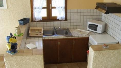 3-cuisine-pedarribes2-vierbordes-HautesPyrenees.jpg