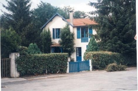 0-facade-fouilland-argelesgazost-HautesPyrenees.jpg