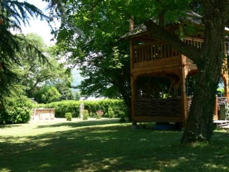 1-jardin-fouilland-argelesgazost-HautesPyrenees.jpg