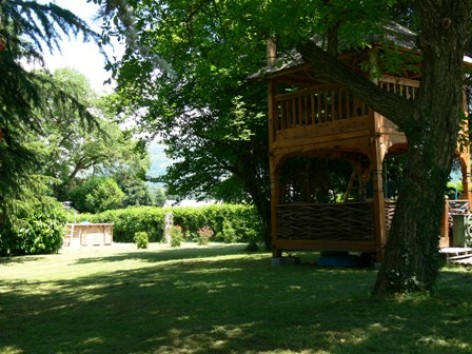 2-jardin-fouilland-argelesgazost-HautesPyrenees.jpg