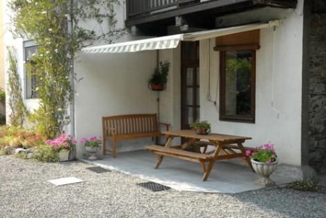 11-terrasse2-aurignac-agosvidalos-HautesPyrenees.jpg