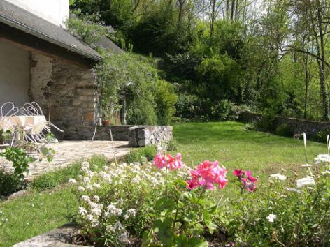 2-jardin-aurignac-agosvidalos-HautesPyrenees.jpg