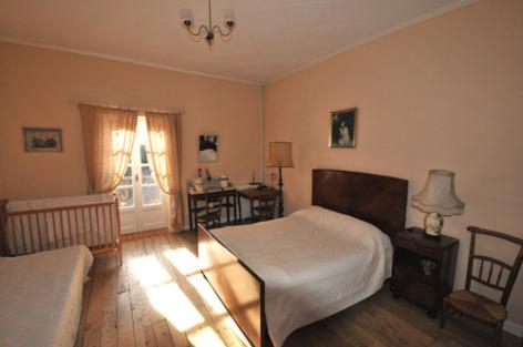 5-chambre2-aurignac-agosvidalos-HautesPyrenees.jpg