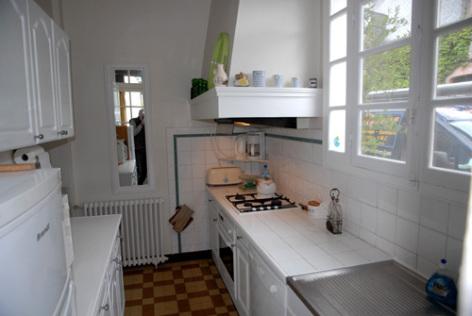 8-cuisine-aurignac-agosvidalos-HautesPyrenees.jpg