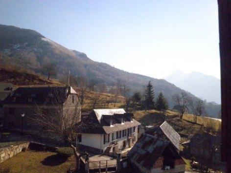 1-vue-nogue-artalenssouin-HautesPyrenees-2.jpg-2.jpg