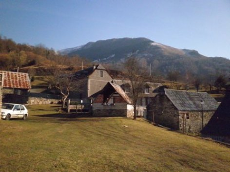 2-vuedepuislegite-nogue-artalenssouin-HautesPyrenees.jpg.JPG