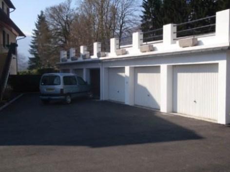 5-garage-guiraudcasabosta-ayzacost-HautesPyrenees-2.jpg