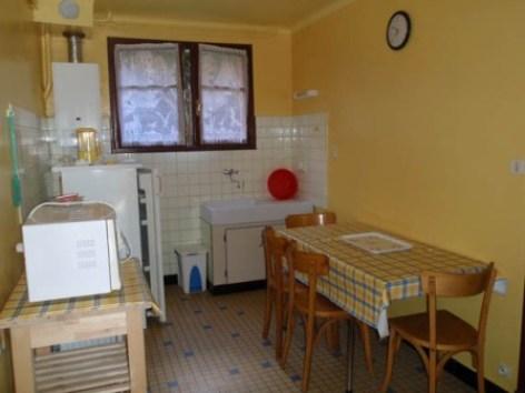 4-cuisine-guiraudatarcosrdc-ayzacost-HautesPyrenees.jpg