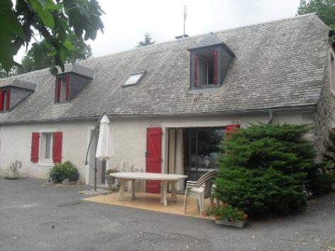 4-facade-noguezgite-ouzous-HautesPyrenees.jpg