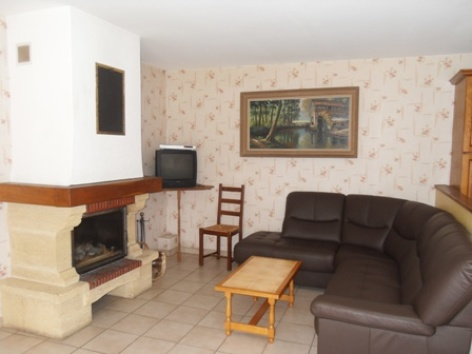 4-salon-noguezgite-ouzous-HautesPyrenees.jpg.JPG