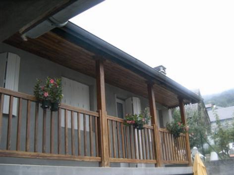 0-facade-azavant-beaucens-HautesPyrenees.jpg