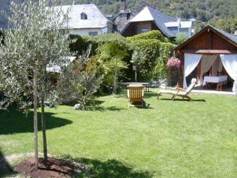 2-jardin2-dessay2-pierrefittenestalas-HautesPyrenees.jpg.jpg