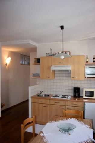 4-cuisine-dessay2-pierrefittenestalas-HautesPyrenees.jpg.jpg