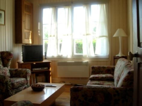 2-salon-dessay6-pierrefittenestalas-HautesPyrenees.jpg.jpg