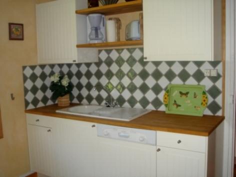 3-cuisine-dessay6-pierrefittenestalas-HautesPyrenees.jpg.jpg