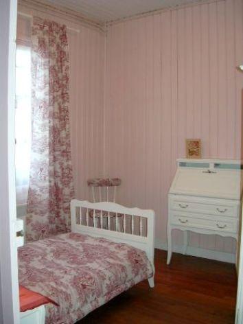 5-chambre2-dessay6-pierrefittenestalas-HautesPyrenees.jpg.jpg