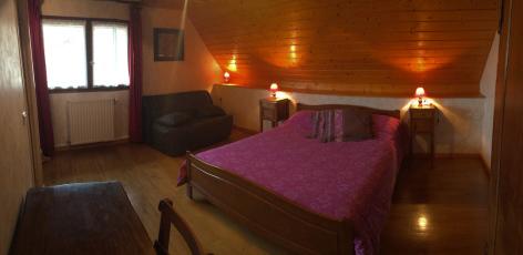2-chambre1-chambred-hotedubarry-pierrefittenestalas-HautesPyrenees-2.jpg