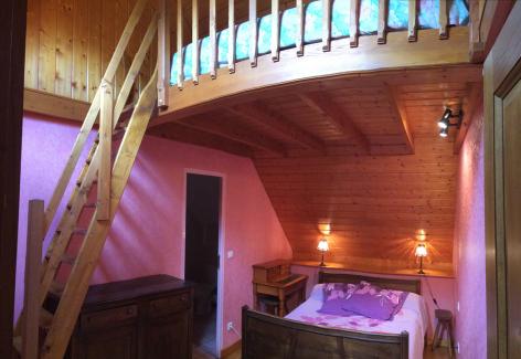 4-chambre3-chambred-hotedubarry-pierrefittenestalas-HautesPyrenees.jpg