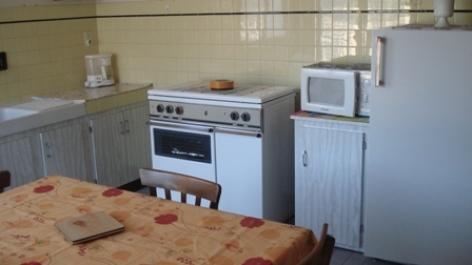 2-cuisine-vergez-laubalagnas-HautesPyrenees.jpg