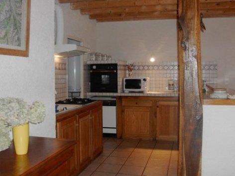 1-cuisine2-centieu-salles-HautesPyrenees.jpg.jpg