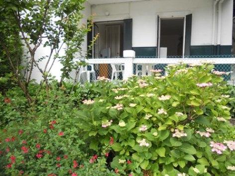 12-facade-gueguenespietrdcetoiles-argelesgazost-HautesPyrenees.jpg.JPG