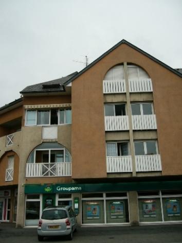 0-facade-moreau-argelesgazost-HautesPyrenees.jpg