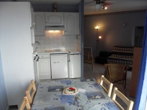2-cuisine-moreau-argelesgazost-HautesPyrenees.jpg