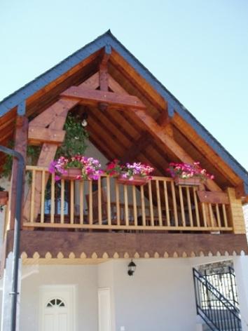 0-facade-costejeanmarc-arcizansavant-HautesPyrenees.jpg