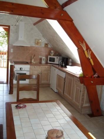 1-cuisine-costejeanmarc-arcizansavant-HautesPyrenees-2.jpg