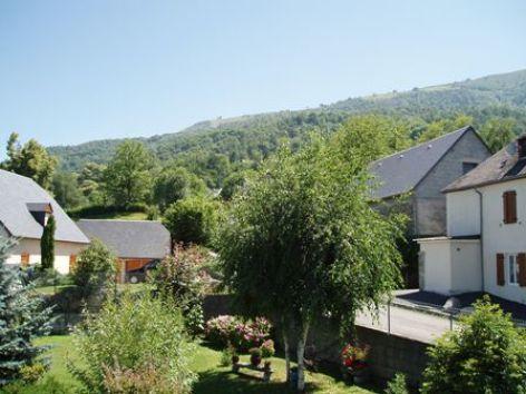 4-vue-costejeanmarc-arcizansavant-HautesPyrenees-2.jpg