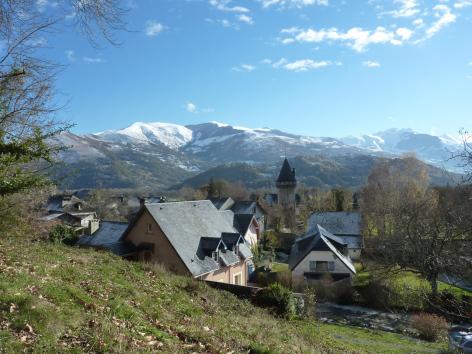 7-vue-valentin-ayzacost-HautesPyrenees.jpg