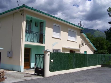 0-facade-reyquandalle-laubalagnas-HautesPyrenees.jpg.JPG