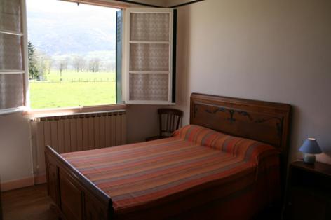 3-chambre1ardiden-abadiealbert-laubalagnas-HautesPyrenees.jpg