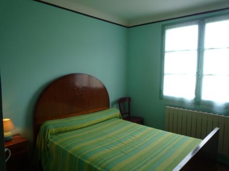 4-chambre2ardiden-abadiealbert-laubalagnas-HautesPyrenees.jpg